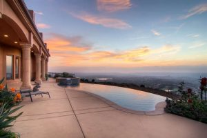 7708 Camino De Arriba Rancho-small-025-Exterior Pool-666x444-72dpi