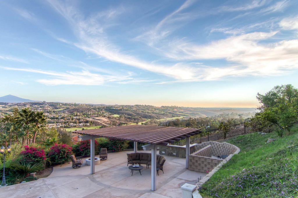 17835 Avenida Amatista Rancho-large-028-Views-1500x1000-72dpi