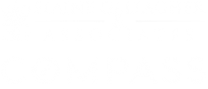 Elaine Gallagher & Associates - Luxury Real Estate